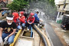 Dedi Mulyadi: Tutup Jalur Transportasi demi Selamatkan Desa dari Corona