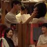 Cara Unik Kim Soo Hyun dan Seo Ye Ji Latihan Dialog di It's Okay To Not Be Okay