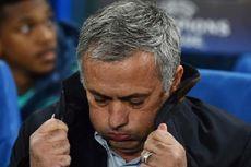 Ditekuk Bournemouth, Chelsea Pasang Target Baru