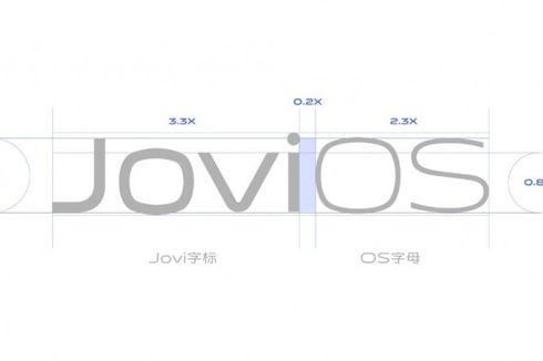 JoviOS, Antarmuka Baru Pengganti FuntouchOS dari Vivo?
