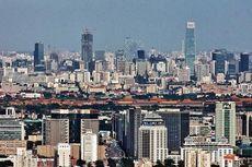 Arus Modal Tiongkok di Sektor Properti Global 2,3 Triliun Dollar AS