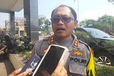 Pelaku Gendam dan Pencabulan Mahasiswi Unpad Diburu Polisi