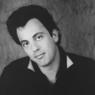 Lirik dan Chord Lagu Zanzibar - Billy Joel