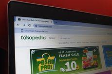 Tokopedia Diretas, Ini 3 Upaya Peretasan E-Commerce yang Pernah Terjadi