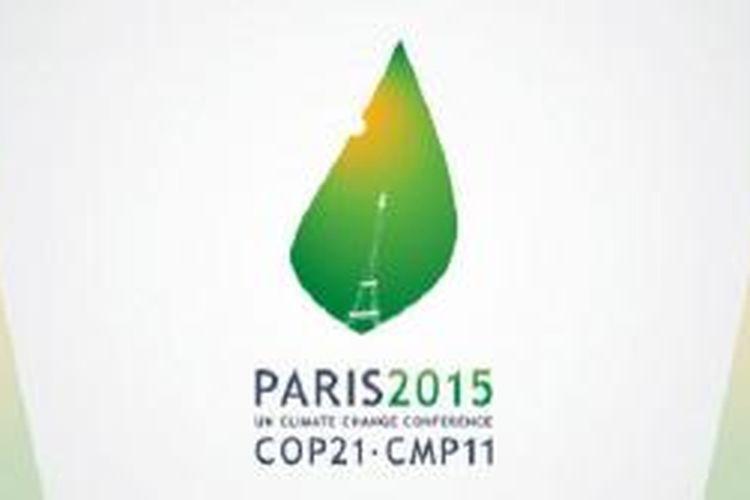 UNFCCC COP 21