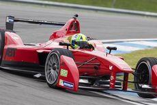 IMI Kasih Bocoran Sirkuit Monas untuk Formula E