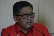 Selasa Malam, PDI-P Umumkan Pasangan Cagub-Cawagub DKI Jakarta