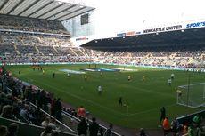 Alasan Grup Pangeran Salman Batal Akuisisi Newcastle United