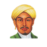 Raja-Raja Kerajaan Cirebon