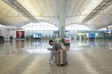 Soal Penerapan New Normal, Bandara Kertajati Tunggu Arahan Kemenhub