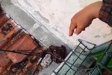 Kasus Pencurian Celana Dalam di Cianjur, Ini Kata Polisi