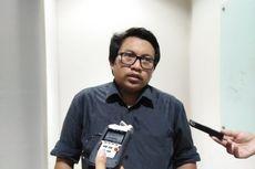 Bahas RUU Cipta Kerja Saat Reses, DPR Berikan Karpet Merah bagi Kepentingan Pemerintah