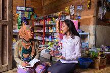 Lewat Program CSR, PGN Berkomitmen Tingkatkan Daya Saing UMKM di Sekitar Wilayah Operasi