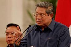Presiden: Korban Gempa Aceh Dapat Santunan