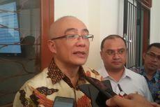 Pegawai KPK Jadi ASN, BKN Sebut Mekanisme Peralihan Tergantung Komisioner Baru