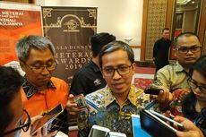 Diisukan Bangkrut, Begini Cara PT Pos Indonesia Kembangkan Bisnis