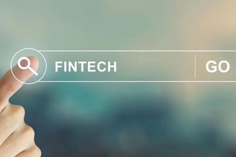 Marak Pengaduan Soal Pinjaman Online Ini Komentar Asosiasi Fintech