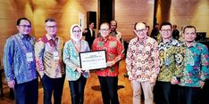 Berikan Pelayanan Maksimal, DPMPTSP Tangsel Raih Capaian Gemilang dalam 3 Tahun Terakhir