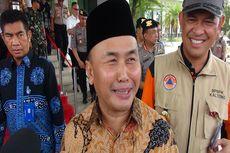 Gubernur Kalteng soal Ibu Kota Baru: Wajib Percaya dengan Takdir