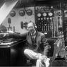 Biografi Marconi, Penemu Radio yang Selamatkan Penumpang Titanic
