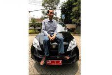 Kali Ini, Demokrat Sindir Jokowi soal Mobil Murah Esemka