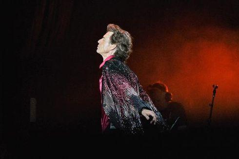Lirik dan Chord Lagu Worried About You - The Rolling Stones