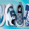 Vans Rancang Sneaker