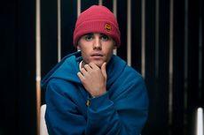 Justin Bieber dan Sederet Jam Tangan yang Menemaninya