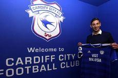 Kematian Emiliano Sala Menyatukan Cardiff City