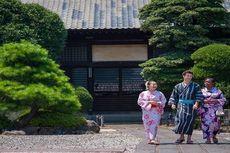 Buruan… Ada Beasiswa 30 sampai 100 Persen Khusus Pelajar Internasional ke Jepang!
