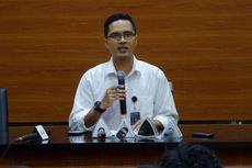Sejumlah Anggota DPR Serahkan Uang ke KPK Terkait Kasus E-KTP