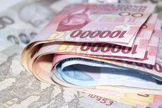 Potensi Pengadaan Barang dan Jasa Pemerintah Lewat UMKM Capai Rp 318 Triliun