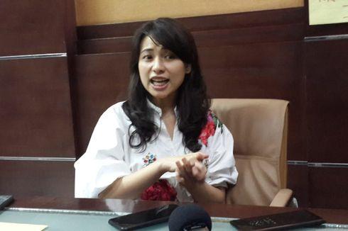 Alasan Rektor Termuda Risa Santoso Soal Lulus Tanpa Skripsi, Tantangan Dunia Kerja