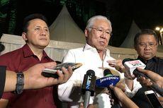 Menteri Perdagangan: Kita Mau Ekspor Tempe