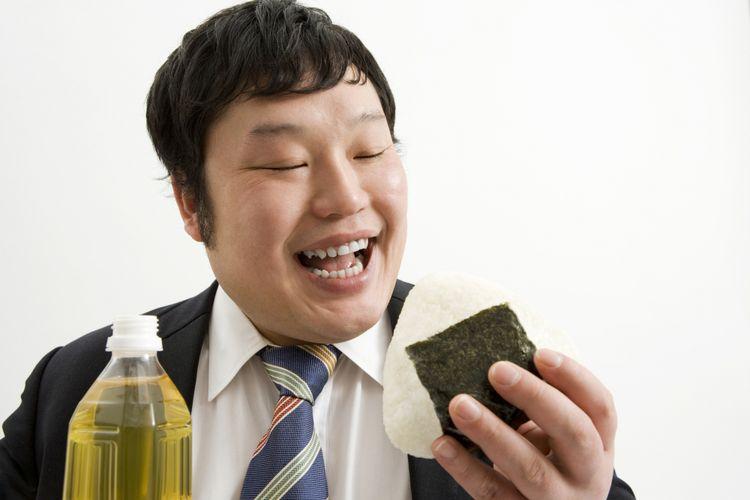 Makanan yang Anda kira sehat, belum tentu sehat karena pemrosesan dan tambahan kandungan lain