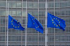 "Berantas ""Greenwshing"", Aturan Investasi Berkelanjutan Uni Eropa Dinilai Masih Lemah"