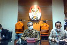 Kasus Suap Proyek PUPR yang Menjerat Ketua DPRD Muara Enim