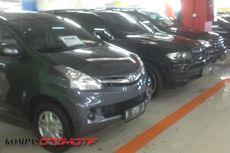 [POPULER OTOMOTIF] Avanza Mulai Rp 60 Jutaan | Jadwal Ganjil Genap Jakarta