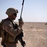 Taliban dan Pemerintah Afghanistan Dituntut Damai untuk AS Tarik Mundur Semua Pasukan