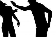 Suami Cekik dan Pukuli Istri karena Tak Diberi Uang