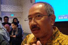 KPK Bisa Usut Kasus Korupsi Lama yang Diduga Libatkan Korporasi