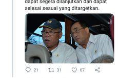 [POPULER PROPERTI] Basuki dan Sofyan Sehat | Peresmian Tol Ditunda