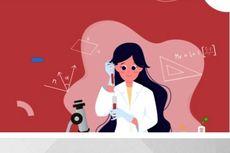 Praktik Laboratorium di Rumah? Buka Portal Rumah Belajar Kemendikbud