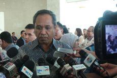 Komisi III Setuju Ada Dewan Pengawas untuk KPK