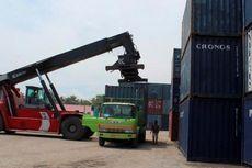 Surplus Neraca Perdagangan RI Cetak Rekor Tertinggi dalam 4 Tahun Terakhir