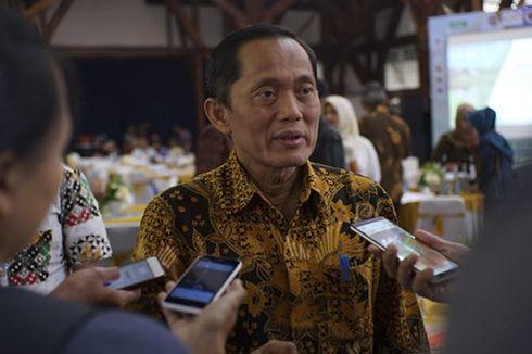 Untuk Kesekian Kalinya, ITB Raih Peringkat Pertama Klasterisasi Perguruan Tinggi di Indonesia