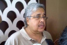 PN Jaksel Tolak Gugatan Praperadilan Bahalwan