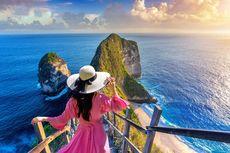 Panduan Isi Aplikasi LOVEBALI, Syarat Wisatawan Masuk ke Bali