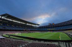 Kilas Balik Liga Champions 1997-1998, Saat Dynamo Kiev Lumat Barcelona di Camp Nou