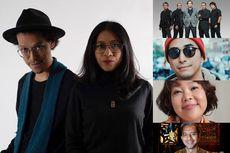 Ditonton 1 Juta Lebih Orang, Live Stream Fest Vol. 4 Sukses Kumpulkan Donasi Lebih dari Rp 600 Juta